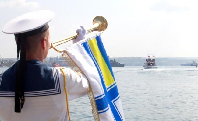 помощь морякам
