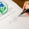 ITF контракты