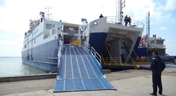 юридическая помощь морякам в Крыму